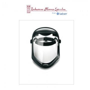Protector facial BIONIC-VISOR ARCO ELECTRICO