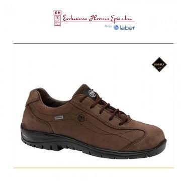Zapato kepler 867302 GORE-TEX