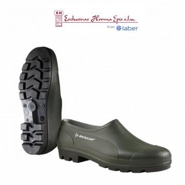 Zapato de agua Bicolor