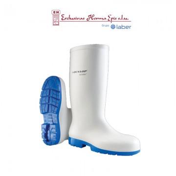Bota Acifort B180331