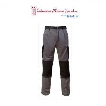 Pantalón elástico GROVE