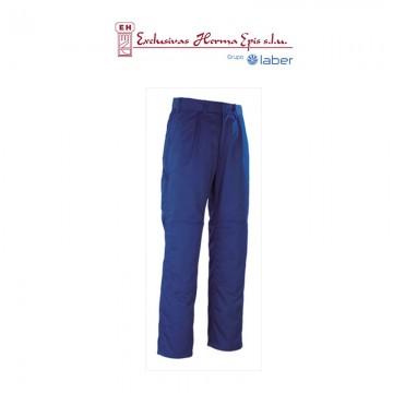 Pantalón Algodón ORTO
