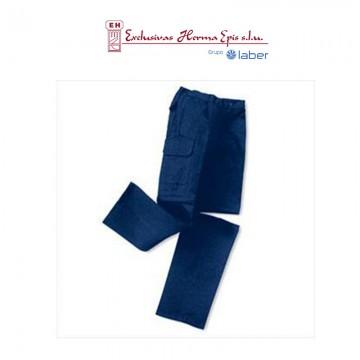 Pantalón desmontable 346