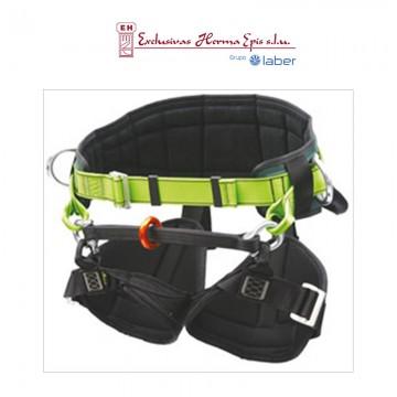 Cinturon YANGRA-PLUS