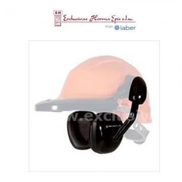 Antirruidos SUZUKA2 para casco