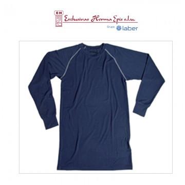 Camiseta termica AVIA