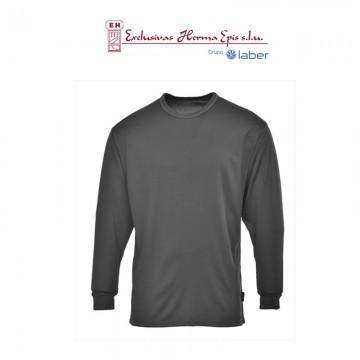 Camiseta térmica B133