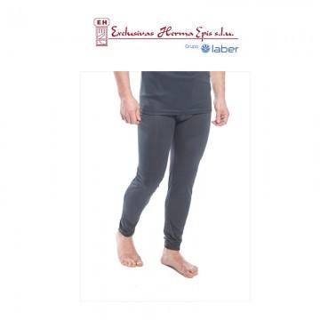 Leggings Térmicos B131